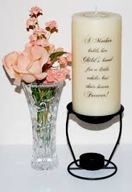 personalized birthday candles h40 s day candle proverbs 22 6 by designsbydmcandles 1
