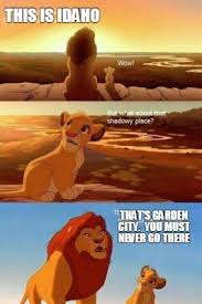 Lion King Meme Maker - lion king meme creator image memes at relatably com
