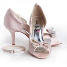 wedding shoes durban anella shoes plum 2016 300x300 jpg