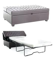 Ottoman Folding Bed Folding Bed Ottoman Selv Me