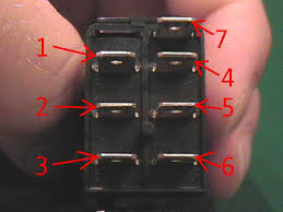 wakeboarder how to wire 3 way switch for reversible ballast pump