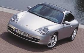 2002 porsche 911 specs used 2002 porsche 911 for sale pricing features edmunds