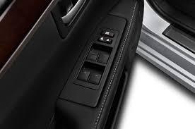 lexus sedan hybrid reviews 2015 lexus es350 reviews and rating motor trend
