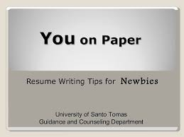 how long should essay introduction be cover letter for marketing