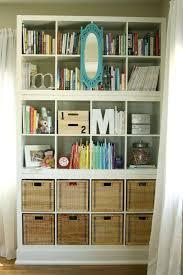 Ikea Billy Bookshelf Hack Bookcase Ikea 4 Shelf Bookcase Ikea Billy Bookcase 4 Shelf 14