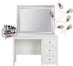 furniture bathroom vanities ikea antique makeup vanity makeup