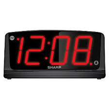 Personalized Clocks With Pictures Clocks Target