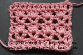 home decor top free crochet patterns for home decor decor color
