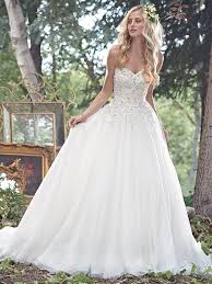 wedding dresses maggie sottero cameron wedding dress maggie sottero