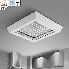 Led Kitchen Lighting Ceiling Led Kitchen Lights Balcony Corridor Ceiling Ls With The Modern