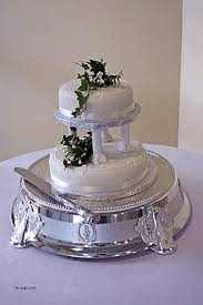 how much do wedding cakes cost birthday cakes luxury how much do birthday cakes cost how much
