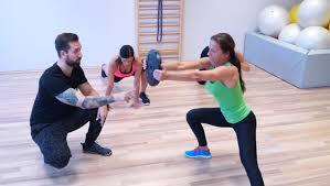 Hit The Floor Konusu - z osebnim trenerjem v uspešno preoblikovanje telesa u2013 pantarhei