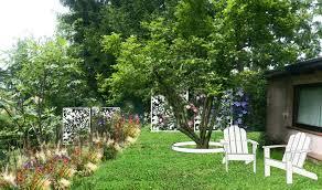 come realizzare un giardino pensile realizzare un giardino terrazzato
