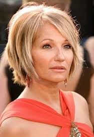 age appropriate hairstyles women over 50 hairstyles for middle aged women latest hairstyle in 2018