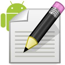 text editor apk simple text editor android apps on play