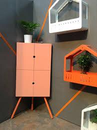 ikea ps 2014 corner cabinet ikea ps 2014 collection presentation soffa magazine