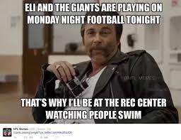 Ny Giants Memes - hd wallpapers new york giants memes 2014 agwalldlove ml