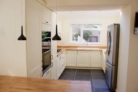 17vr kitchen diner remodel oasys property solutions