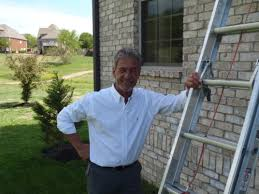 Home Inspector by Nashville Tn Home Inspections Top Down Home Inspections