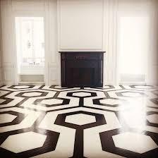 Faux Painted Floors - faux painted wood floors u2013 part 2 by ct decorative painter marc