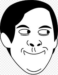 Spiderman Face Meme - toby maguire meme face maguire best of the funny meme