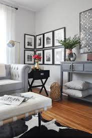 Urban Living Room Design Home Design Ideas - Urban living room design