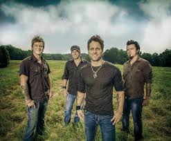 music parmalee