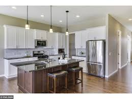 maple grove mn new construction homes maple grove new builder
