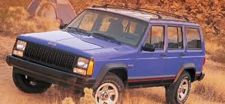 purple jeep cherokee car purchase comparison the 20 000 question motor trend magazine