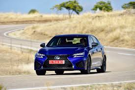 gsf lexus horsepower lexus gs f review prices specs and 0 60 time evo