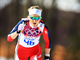 norway cross country team cries sabotage business insider