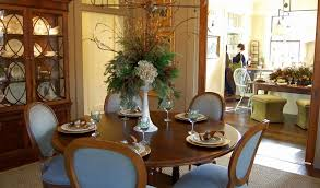 Tuscan Dining Room Tables Tuscan Dining Room Table Centerpieces Awesome Thanksgiving Table
