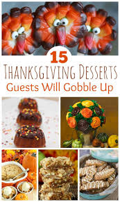fun thanksgiving dishes 197 best thanksgiving images on pinterest thanksgiving recipes