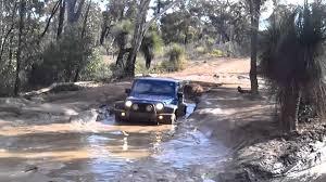 Jeep Rubicon Mpg Jeep Wrangler Mundairing Powerlines Mpg Youtube