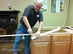 don u0027t have a workshop build this bed with limited tools in a