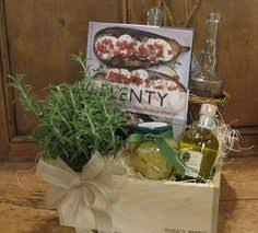 olive gift basket the paella kit olive olives and paella