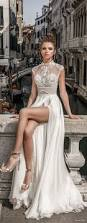 25 best high neck dress ideas on pinterest bridal dress shapes
