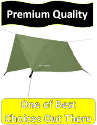 best hammock rain fly u0026 tarps reviewed u2013 amazing outdoor adventures