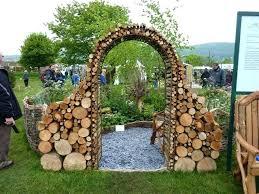 wedding arch ebay uk garden wooden arches great wedding arch plans wedding wedding arch