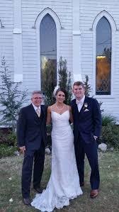 wedding planners okc okc wedding officiants s weddings okc wedding officiants