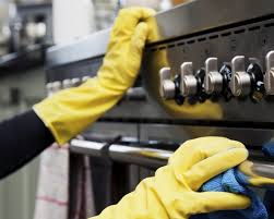 Kitchen Cabinet Cleaning Service Kitchen Cabinet Degreaser For Wood Cabinets Best Way To Degrease