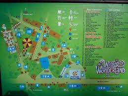 mini photo tr winter theme park review
