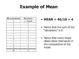 descriptive statistics for one variable statistics has two major