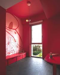 peinture sp馗iale meuble de cuisine les 46 meilleures images du tableau home decor sur