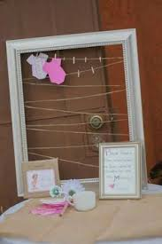 baby shower ideas for to be raffle tickets crafts gifts raffle