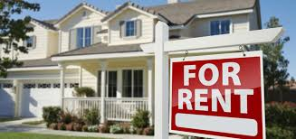 find apartments and homes for rent in the charleston sc area