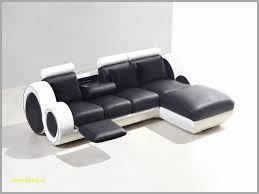 canapé qualité canapé bonne qualité style 1017395 canapé idées