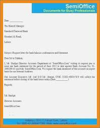 Request Letter Of Bank Statement bank account statement letter format speakeasymedia co