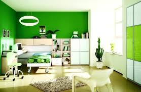 what colors go with green what colors go with sage green wall paint the best sage bedroom