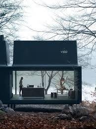 Home Design Studio Vs Live Interior 3d Best 20 Glass House Design Ideas On Pinterest Glass House